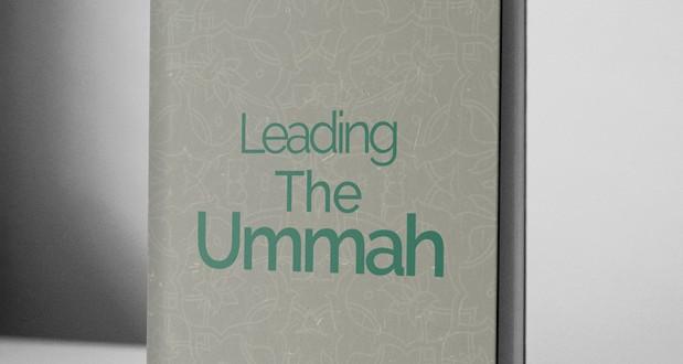 Leading The Ummah – eBook