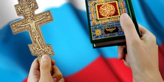 What is the Viewpoints of Islam and Christianity Regarding Allah?