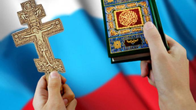 russia-christianity-islam-kurban-313.si_