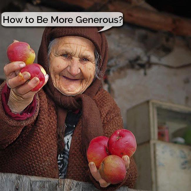 generosity01