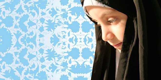 What is the philosophy behind Hijab in Islam?