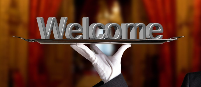 hotel-welcome