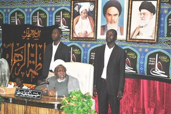 Family of Sheikh Zakzaky: Unclear If He is Dead or Unwell