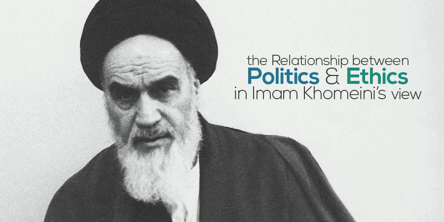 Ethic-politic-imam