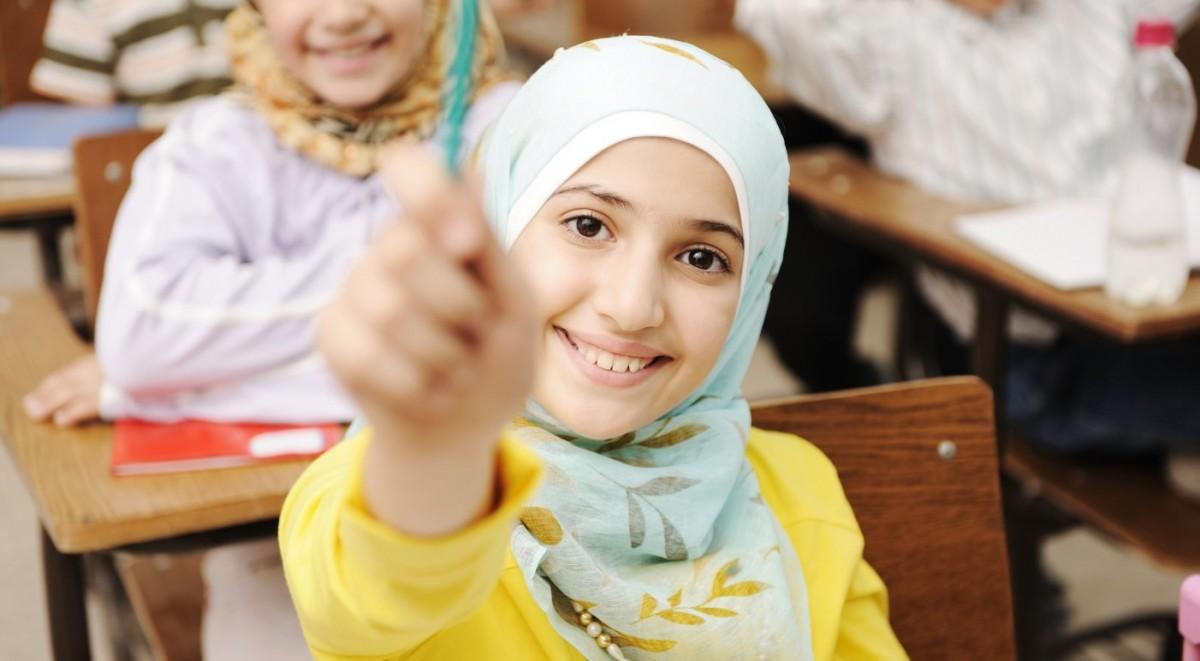 Muslim-Youth2-1200x661