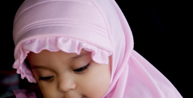 What is Allah's Favorite Form of Hijab for a Muslim Woman?