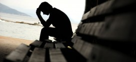 How can we address the modern epidemic of depression?