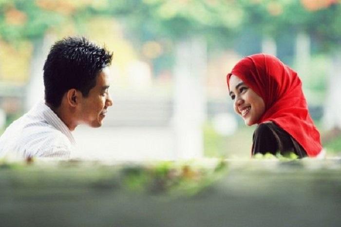 Suami-istri-Pinterest
