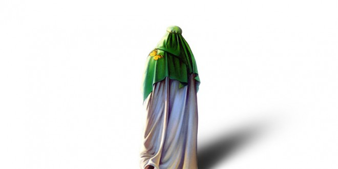To Know Imam Mahdi (a.t.f.s.) Better