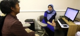 Free Islamic Clinic Thrives in South Carolina, USA