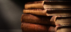 Why It Is Forbidden To Read The Deviated Books?
