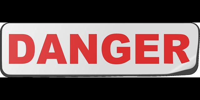 danger-41393_640
