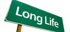 Is long life something incredible?