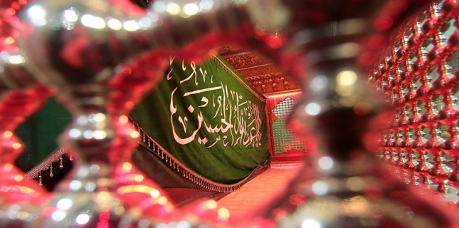 Introducing some significant companions of Imam Husayn (pbuh)