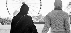 What is the status of women in Islam? Are they the same as men?