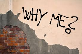 If God is Merciful, why is life unfair?