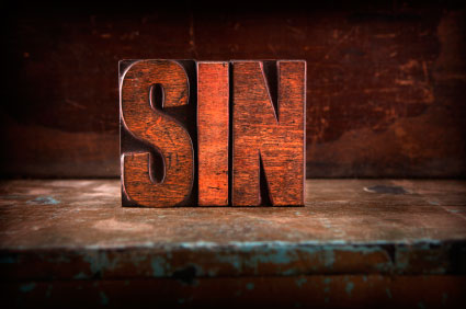 Did Adam commit a sin? What about the question of the infallibility of the divinely sent prophets?