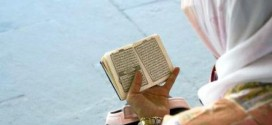 Social Ethics in the Quran / part 4